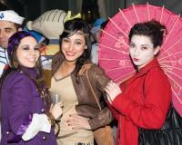 Baile-de-Mascaras-Carnaval-2009_278
