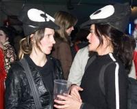 Baile-de-Mascaras-Carnaval-2009_281