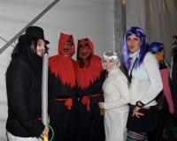 Baile-de-Mascaras-Carnaval-2009_282