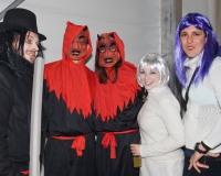 Baile-de-Mascaras-Carnaval-2009_283