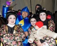 Baile-de-Mascaras-Carnaval-2009_285