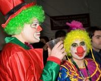 Baile-de-Mascaras-Carnaval-2009_287
