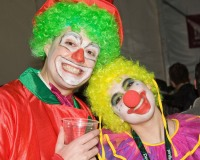Baile-de-Mascaras-Carnaval-2009_288