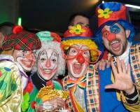 Baile-de-Mascaras-Carnaval-2009_289