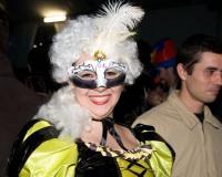 Baile-de-Mascaras-Carnaval-2009_290