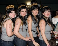 Baile-de-Mascaras-Carnaval-2009_293