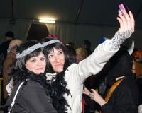 Baile-de-Mascaras-Carnaval-2009_294