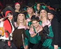 Baile-de-Mascaras-Carnaval-2009_295