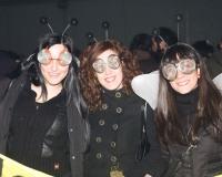 Baile-de-Mascaras-Carnaval-2009_298
