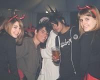 Baile-de-Mascaras-Carnaval-2009_303
