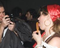 Baile-de-Mascaras-Carnaval-2009_304