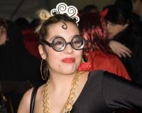 Baile-de-Mascaras-Carnaval-2009_306
