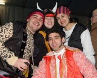 Baile-de-Mascaras-Carnaval-2009_307