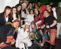 Baile-de-Mascaras-Carnaval-2009_310