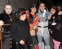 Baile-de-Mascaras-Carnaval-2009_314