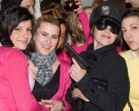 Baile-de-Mascaras-Carnaval-2009_316