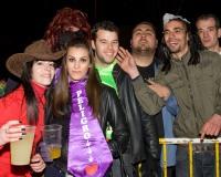 Baile-de-Mascaras-Carnaval-2009_317