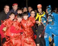 Baile-de-Mascaras-Carnaval-2009_319