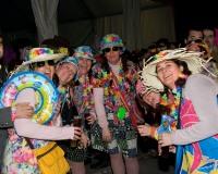 Baile-de-Mascaras-Carnaval-2009_320