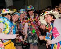 Baile-de-Mascaras-Carnaval-2009_321