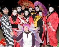 Baile-de-Mascaras-Carnaval-2009_322