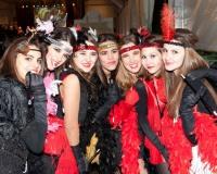 Web_72ppp_Baile-de-Mascaras-Carnaval-de-Getafe-2011-01