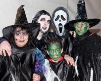 Web_72ppp_Baile-de-Mascaras-Carnaval-de-Getafe-2011-03