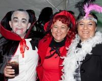 Web_72ppp_Baile-de-Mascaras-Carnaval-de-Getafe-2011-05