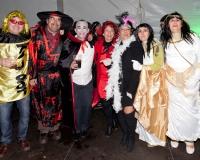Web_72ppp_Baile-de-Mascaras-Carnaval-de-Getafe-2011-06