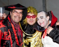 Web_72ppp_Baile-de-Mascaras-Carnaval-de-Getafe-2011-07