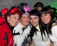 Web_72ppp_Baile-de-Mascaras-Carnaval-de-Getafe-2011-08