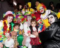Web_72ppp_Baile-de-Mascaras-Carnaval-de-Getafe-2011-10
