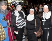 Web_72ppp_Baile-de-Mascaras-Carnaval-de-Getafe-2011-12