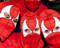 Web_72ppp_Baile-de-Mascaras-Carnaval-de-Getafe-2011-15
