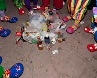 Web_72ppp_Baile-de-Mascaras-Carnaval-de-Getafe-2011-18