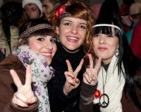 Web_72ppp_Baile-de-Mascaras-Carnaval-de-Getafe-2011-22