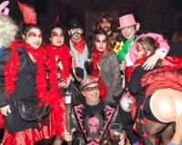Web_72ppp_Baile-de-Mascaras-Carnaval-de-Getafe-2011-24