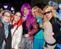 Web_72ppp_Baile-de-Mascaras-Carnaval-de-Getafe-2011-25