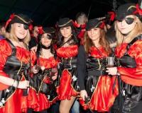 Web_72ppp_Baile-de-Mascaras-Carnaval-de-Getafe-2011-27