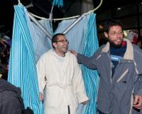 Web_72ppp_Baile-de-Mascaras-Carnaval-de-Getafe-2011-29