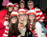 Web_72ppp_Baile-de-Mascaras-Carnaval-de-Getafe-2011-30