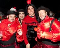 Web_72ppp_Baile-de-Mascaras-Carnaval-de-Getafe-2011-31