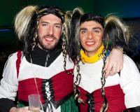 Web_72ppp_Baile-de-Mascaras-Carnaval-de-Getafe-2011-33