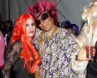 Web_72ppp_Baile-de-Mascaras-Carnaval-de-Getafe-2011-34