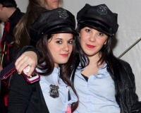 Web_72ppp_Baile-de-Mascaras-Carnaval-de-Getafe-2011-36