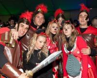 Web_72ppp_Baile-de-Mascaras-Carnaval-de-Getafe-2011-37