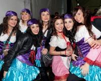 Web_72ppp_Baile-de-Mascaras-Carnaval-de-Getafe-2011-38