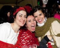 Web_72ppp_Baile-de-Mascaras-Carnaval-de-Getafe-2011-39