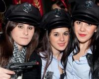 Web_72ppp_Baile-de-Mascaras-Carnaval-de-Getafe-2011-40