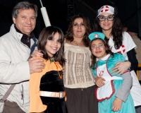 Web_72ppp_Baile-de-Mascaras-Carnaval-de-Getafe-2011-42